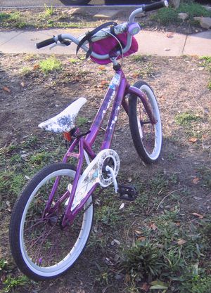 Girl's Bike for Sale in San Bruno, CA