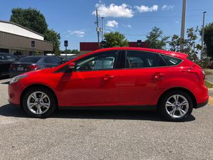 Ford Focus 2013 for Sale in Orlando, FL