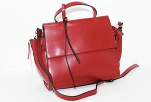 Wholesale Leather purses for Sale in Destin, FL