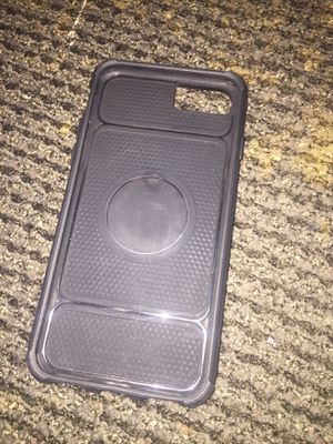 iphone 6/7 case for Sale in Fresno, CA