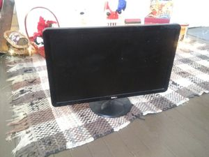 HD Dell pc monitor for Sale in War, WV