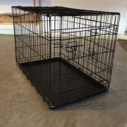 Black Small Kettle Pet Cage for Sale in Winter Haven,  FL