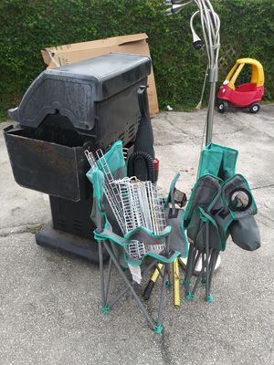 Free scrap Need gone today for Sale in Tampa, FL
