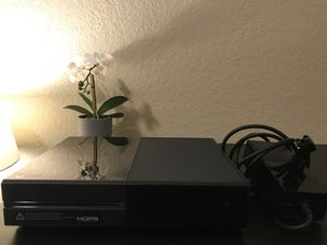 Xbox One 1TB for Sale in Fort Lauderdale, FL