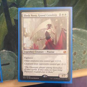 Elesh Norn, Grand Cenobite for Sale in Fairfax, VA