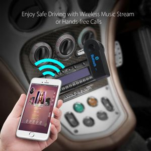 Car Bluetooth Music Receiver for Sale in San Diego, CA
