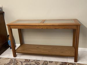 Table for Sale in Fort Myers, FL