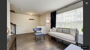 Foyer furniture set for Sale in Rockville, MD