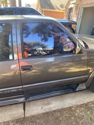 91 Chevy Silverado for Sale in Fort Worth, TX
