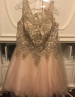 Prom Dress for Sale in Aurora, IL
