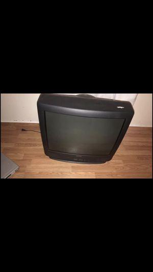 Sanyo tv for Sale in Cottonwood, AL
