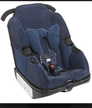 Car seat / stroller sit 'n' stroll for Sale in New York, NY