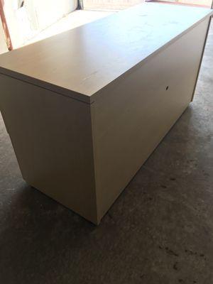 File cabinet/storage for Sale in Chicago, IL