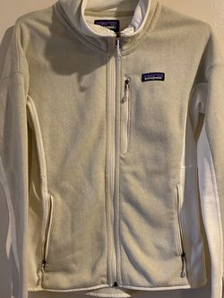 Women's Patagonia Jacket for Sale in Houston,  TX