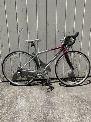 Giant Bike (small) for Sale in El Cerrito, CA