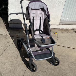 Stroller With Toddler Board for Sale in Long Beach, CA