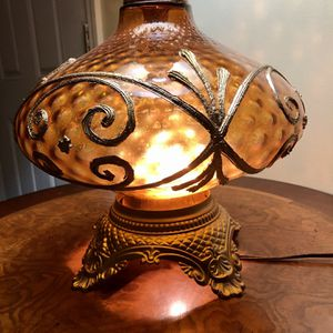 Beautiful Lamp for Sale in Columbia, MD
