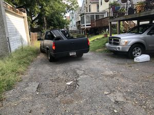 1990 Chevy 1500 Silverado for Sale in Philadelphia, PA