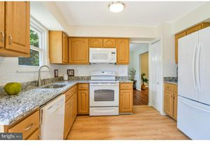 Looking for buyers all 4 package for Sale in Gaithersburg, MD