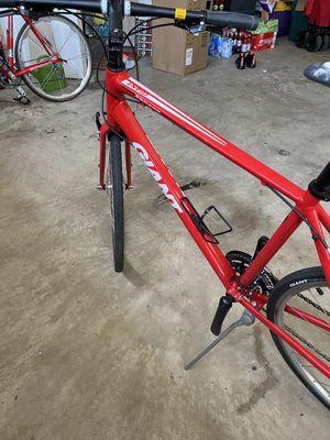 Giant Escape Hybrid Bike for Sale in Aldie, VA