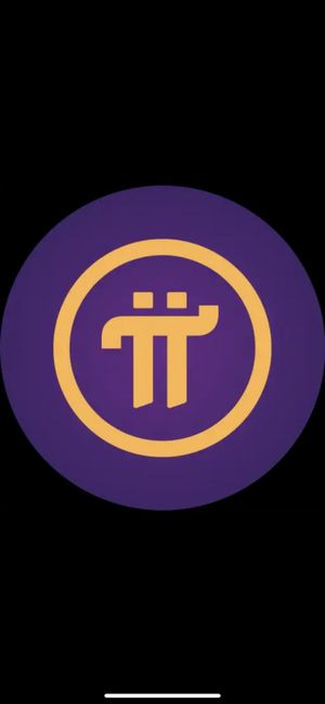 Pi Cryptocurrancy for Sale in Spring Valley, CA