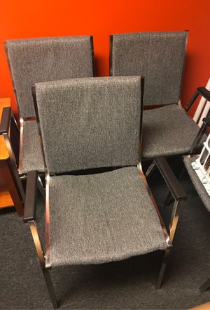 9 Office Chairs for Sale in Cutler Bay, FL