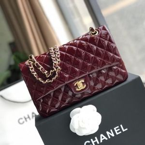 Chanel Flap Bag for Sale in Belle Isle, FL