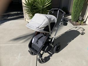 Bugaboo Chameleon Stroller for Sale in Chula Vista, CA