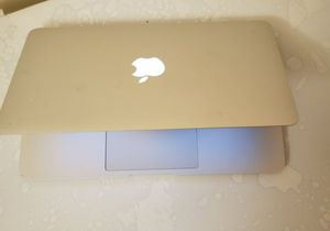 MacBook air 2015 for Sale in Washington, DC