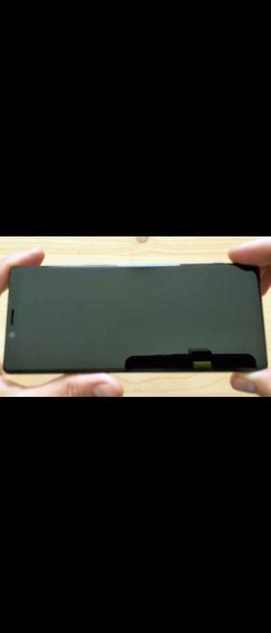 Sony Xperia 1 6G Ram 128GB (Unlocked) for Sale in San Jose, CA