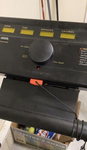 Treadmill for Sale in Felton, DE
