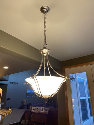 chandelier for Sale in Arvada, CO