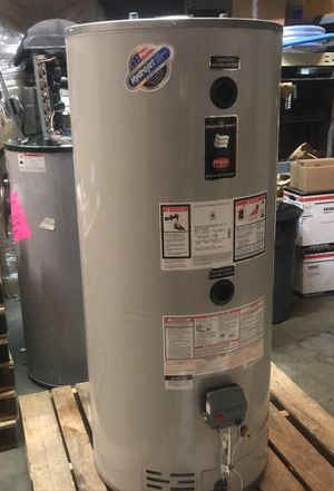 Brand new hydro jet hot water heater/ boiler for Sale in Seattle, WA