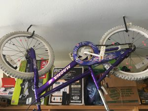 Bicycle for Sale in Corpus Christi, TX