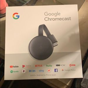 Google Chromecast for Sale in Louisville, KY