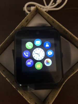 Smart watch for Sale in Washington, DC