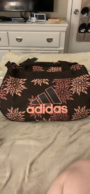 Adidas bag for Sale in Taylor, MI