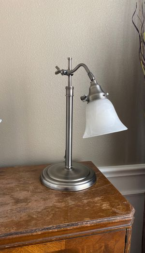 Lamp for Sale in Maple Valley, WA