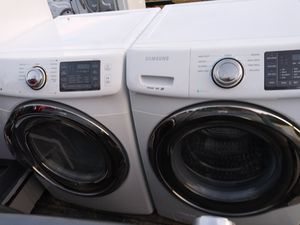 2019 almost like new never been used Samsung's best boat with steam for Sale in Grand Prairie, TX