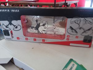 2 Pack Racer Drone Set for Sale in Kingsport, TN