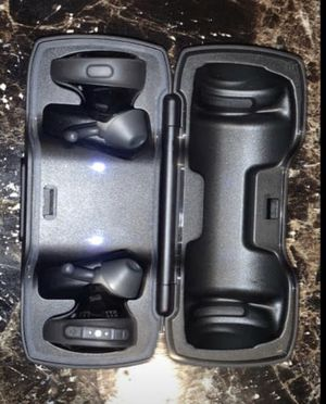 Bose Bluetooth headphones for Sale in Brooklyn, NY