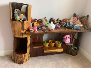 Kids entertainment center for Sale in North Richland Hills, TX
