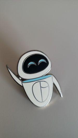 Disney Eva Pin for Sale in Manteca, CA