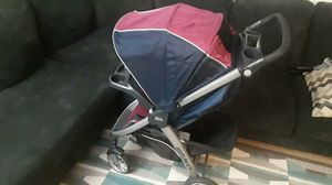 Chico bravo stroller unisex exelente condicion for Sale in Hyattsville, MD