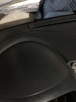 Acura Tl Type S Full Dash for Sale in Berwyn,  IL