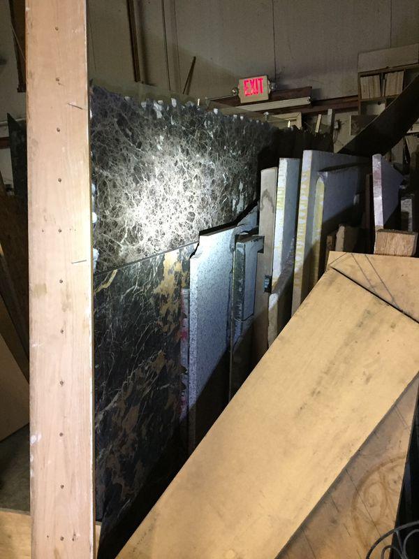 Granite whole slabs CHEAP!!!!Barato!!!