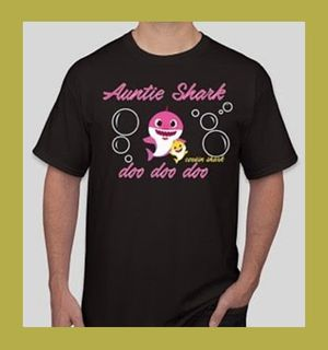 Custom T shirts. Best price highest quality for Sale in National City, CA
