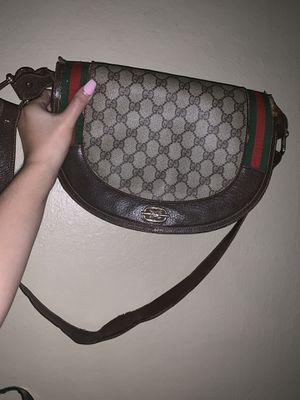 Gucci bag for Sale in Stockton, CA