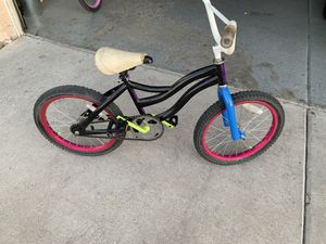 Children's bike for Sale in Glendale, AZ