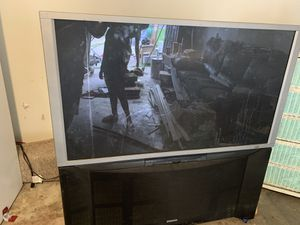 Free tv for Sale in Humble, TX